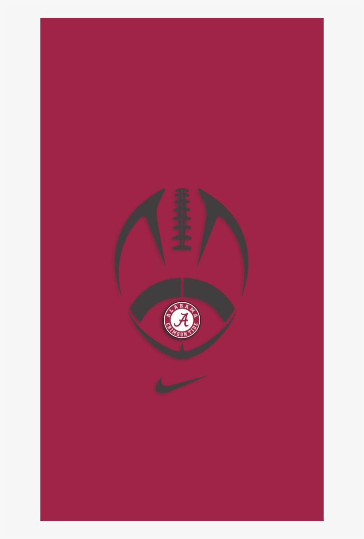 Alabama Football Logo Alabama Football Pictures Michigan Alabama Crimson Tide Free Transparent Png Download Pngkey