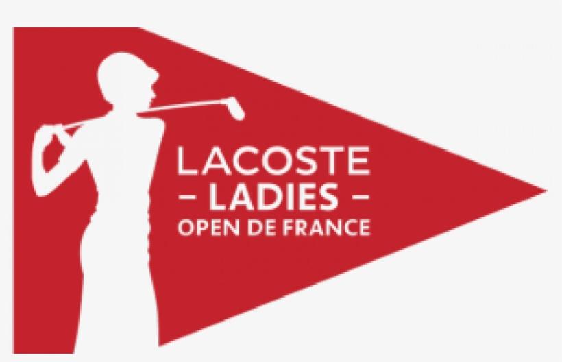 Événements Similaires - Lacoste Ladies Open De France, transparent png #8112268