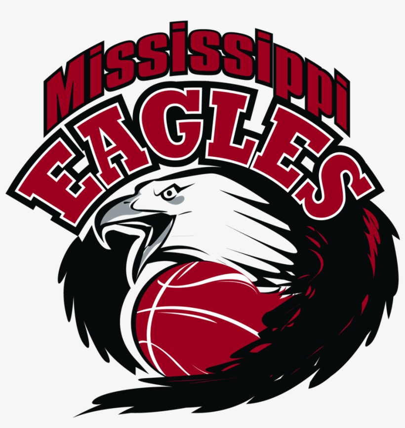 Colorado Eagles Wikipedia - Eagle Basketball Team Logo, transparent png #8134409