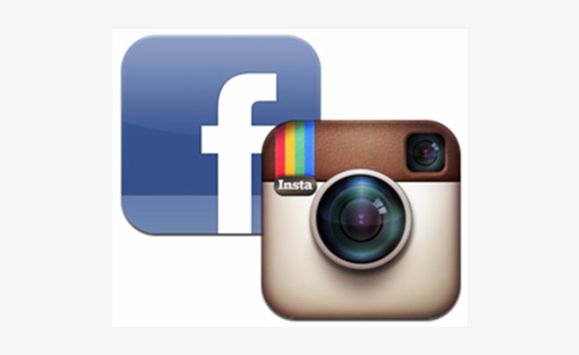 Facebook Rewarded A 10 Year Old With $10,000 For Finding - Volg Ons Op Facebook En Instagram, transparent png #8152056