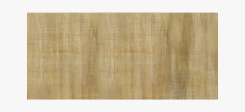 Old Paper Scroll - Plywood - Free Transparent PNG Download