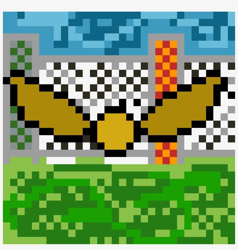 Golden Snitch - Visual Arts, transparent png #8174559