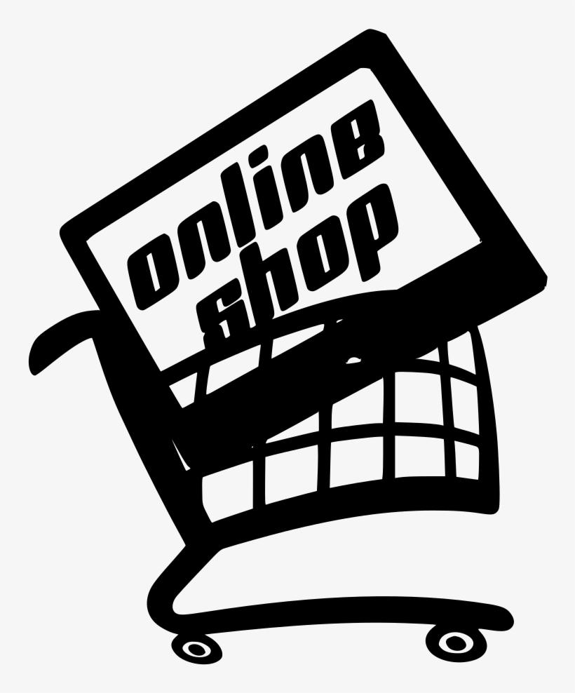 Download Png - Ais Online Store, transparent png #8183108