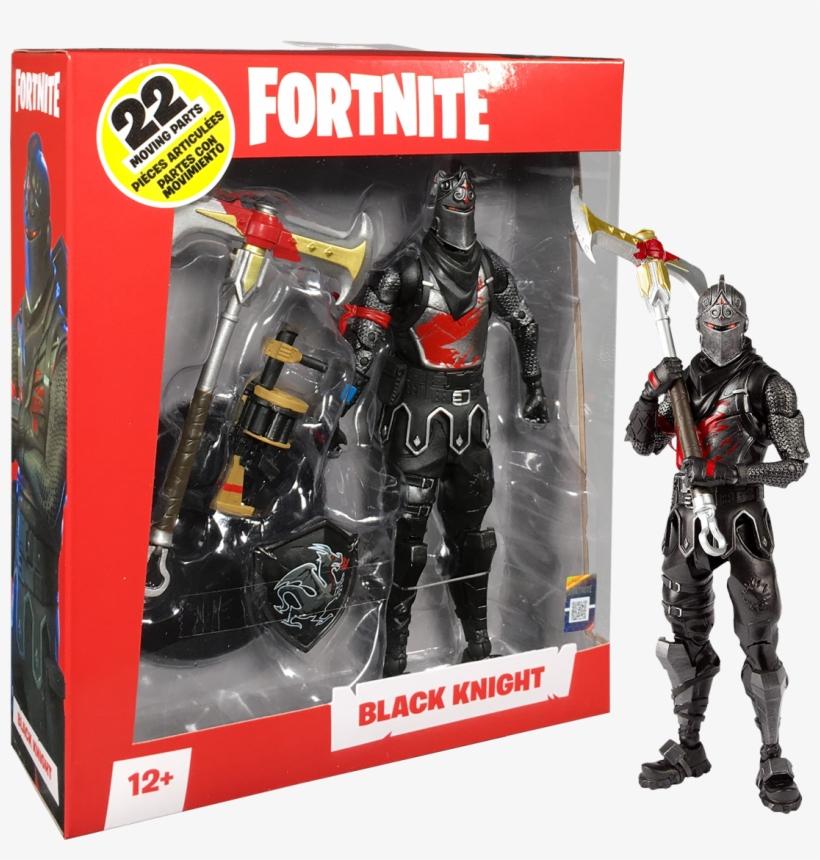 All Alien Artifacts Fortnite