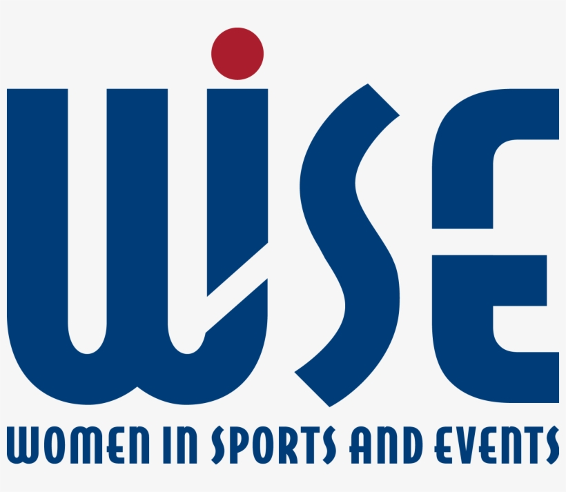 San Diego Padres - Women In Sports And Events, transparent png #8195304