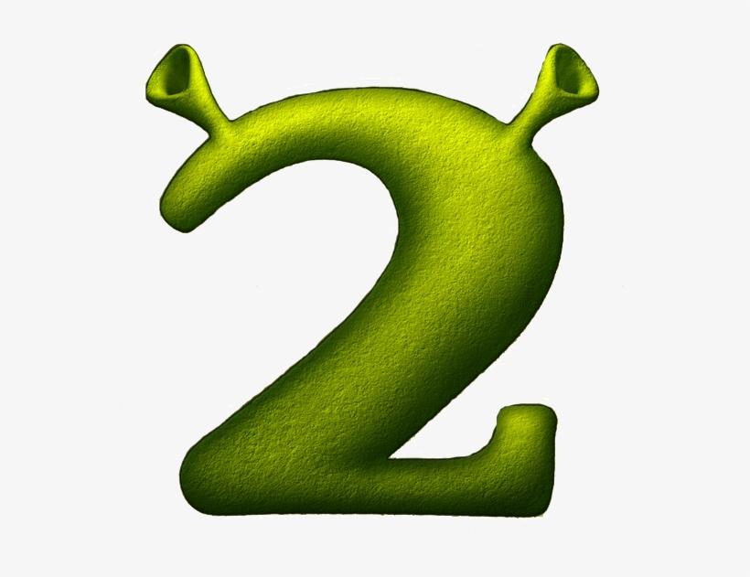 Text, Images, Music, Video - Shrek 2 Png, transparent png #8198569