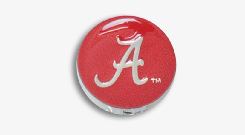 Al-br - Alabama Crimson Tide Wallpaper