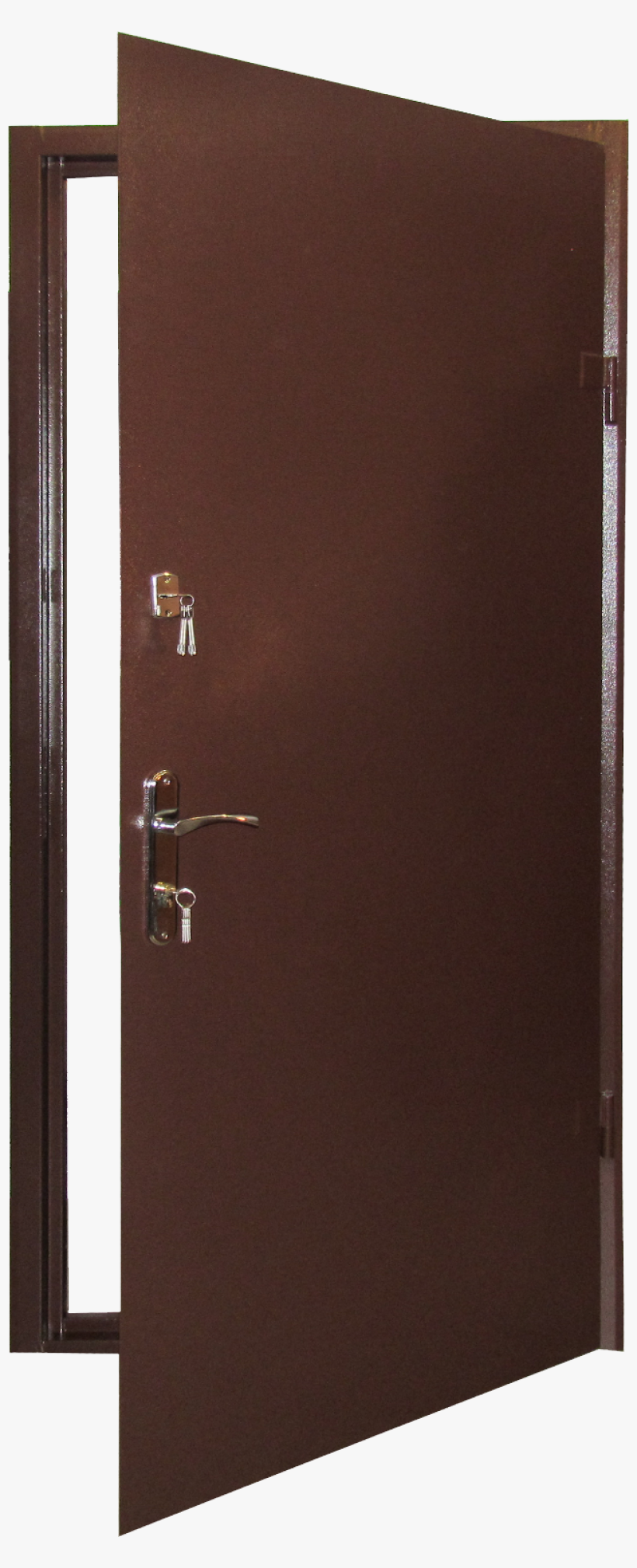 Open Door Png - Transparent Background Open Door Png, transparent png #822169