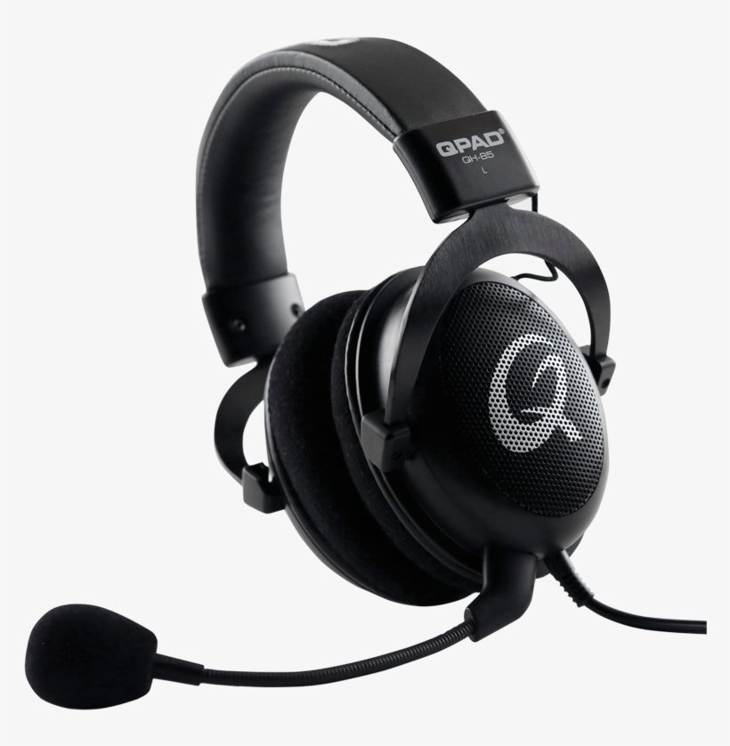 Page 2   119 sennheiser Headset PNG cliparts for free download   UIHere