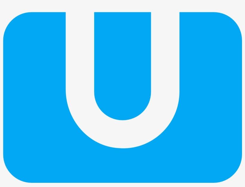 Wii U Icon - Nintendo Wii U Icon, transparent png #824925