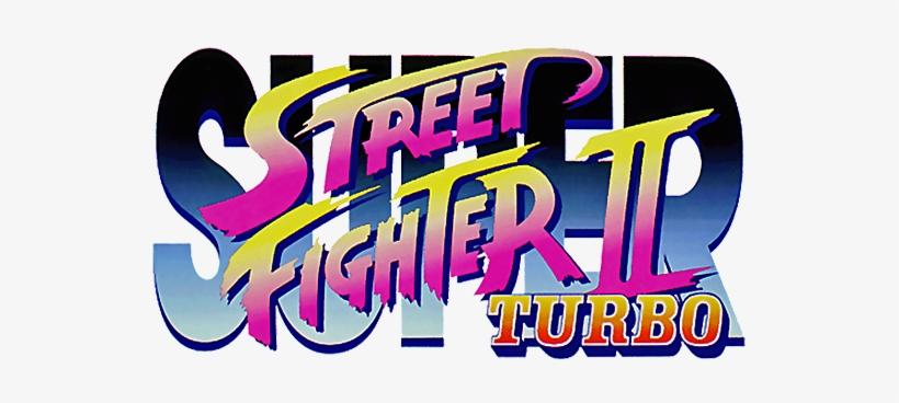Super Street Fighter Ii Turbo - Panasonic Super Street Fighter 2 Turbo, transparent png #825595