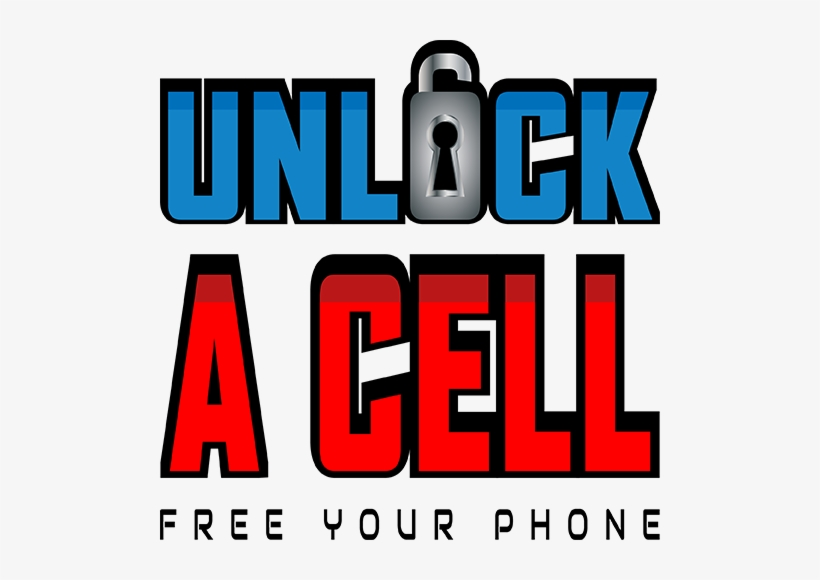 Unlock Any Cell Phones Iphones Samsungs Htc Lg Motorola - Mobile Phone, transparent png #825641