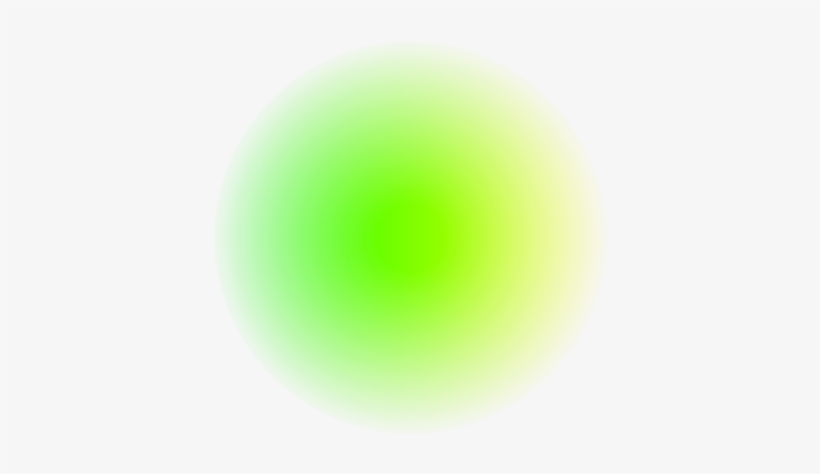 Png Glow Effects - Light Effect For Editing, transparent png #826530