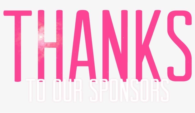 Thanks - Edm - Free Transparent PNG Download - PNGkey