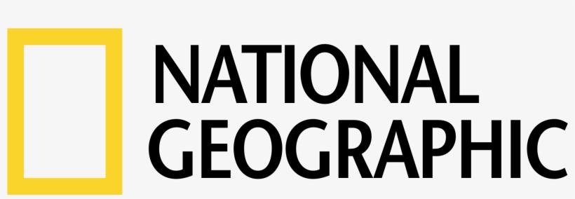 Sharetweet - National Geographic, transparent png #828672