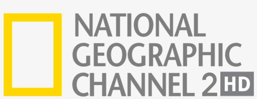 National Geographic Channel 2 Hd - National Geographic, transparent png #828700