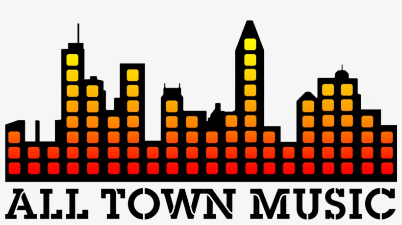 All Town Music Londons Outstanding Live Music Agency - All Town Music, transparent png #829016