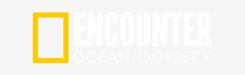 Buy Tickets - National Geographic Encounter Ocean Odyssey Logo, transparent png #829058