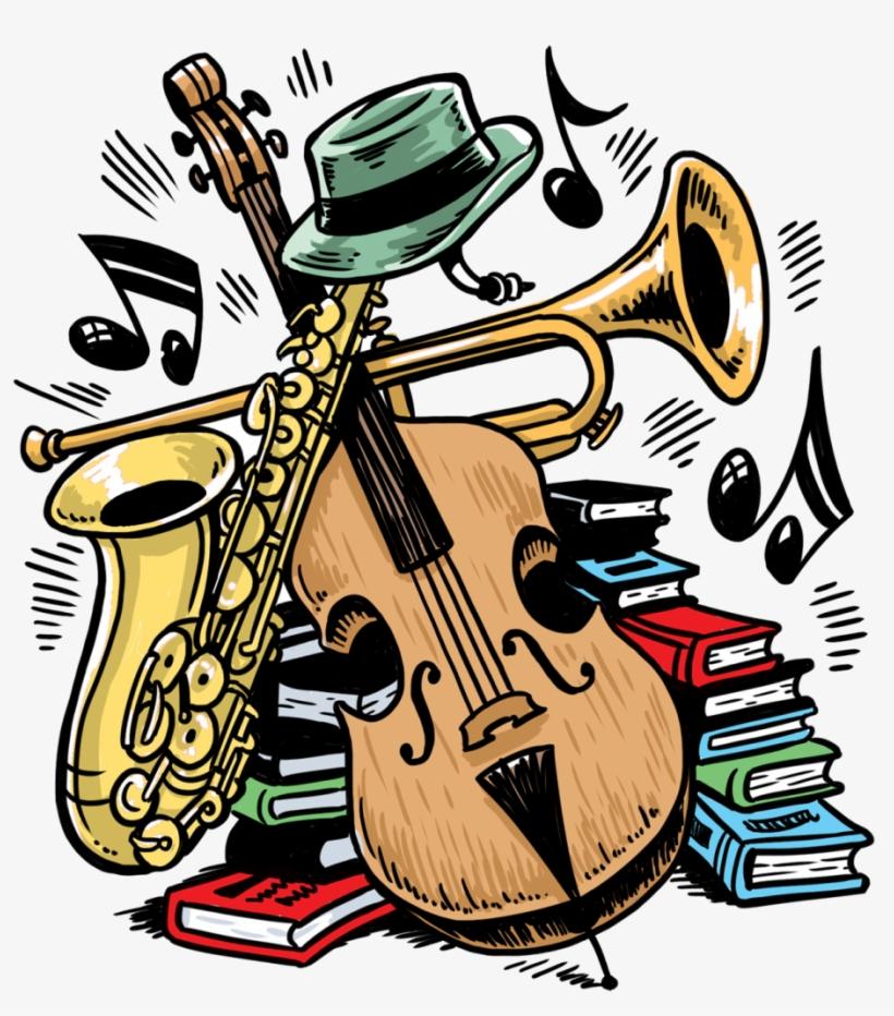 Live Music Performances - Libraries Rock Summer Reading Program, transparent png #829663