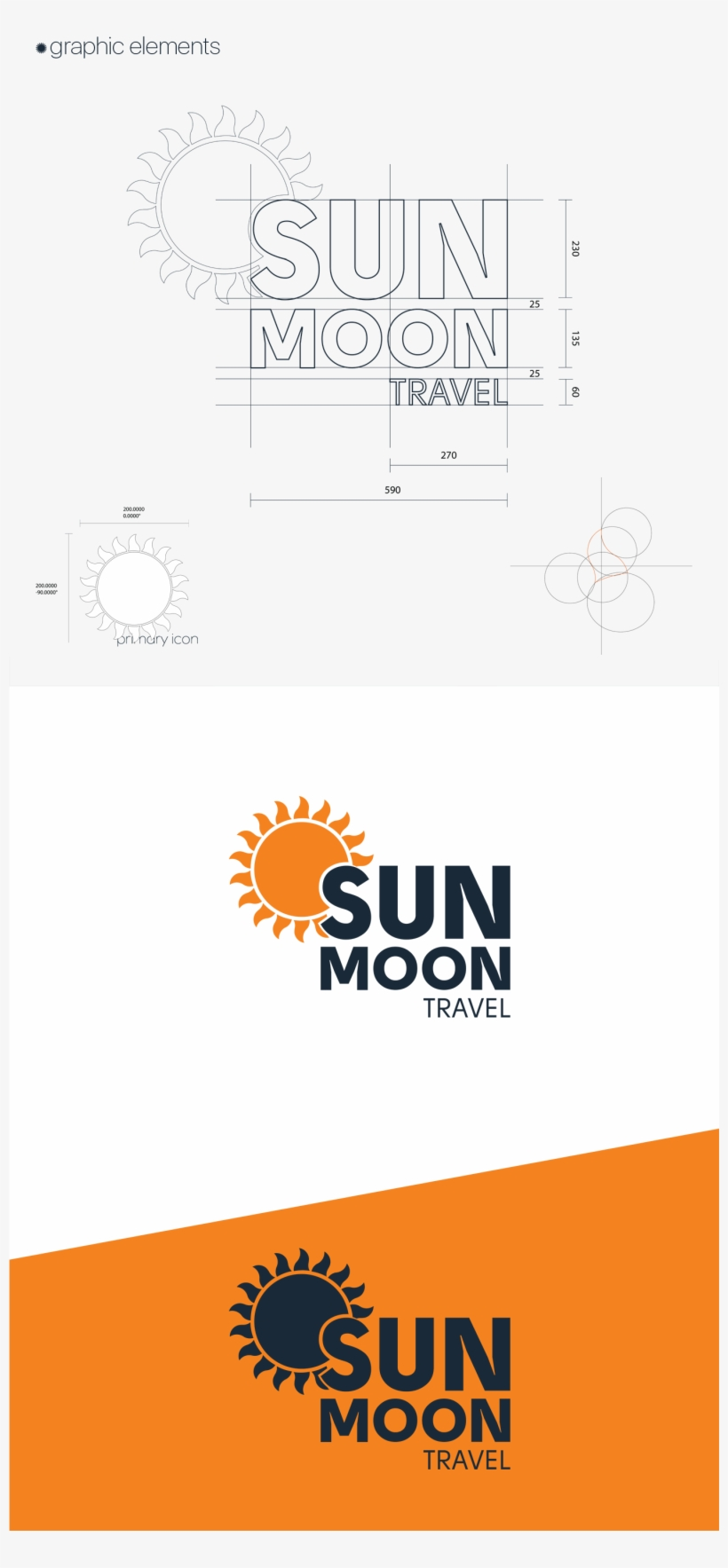 Thanks For Watching And Your Appreciation - Sun Design, transparent png #8209267
