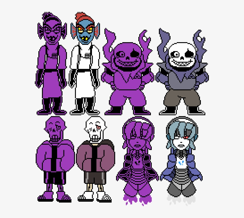5ba2f3d42c15e Yteyf4tk Swapfell Papyrus Sprite Free Transparent Png Download Pngkey Underswap papyrus erorr by sanscush1. swapfell papyrus sprite