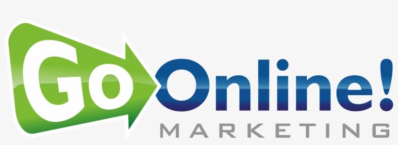Logo Logo Logo Logo Logo - Online Marketing, transparent png #8232907