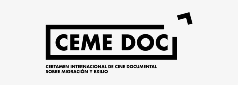 El Logotipo Está Compuesto Por El Nombre Del Festival - Centro Comercial La Marina, transparent png #8242635