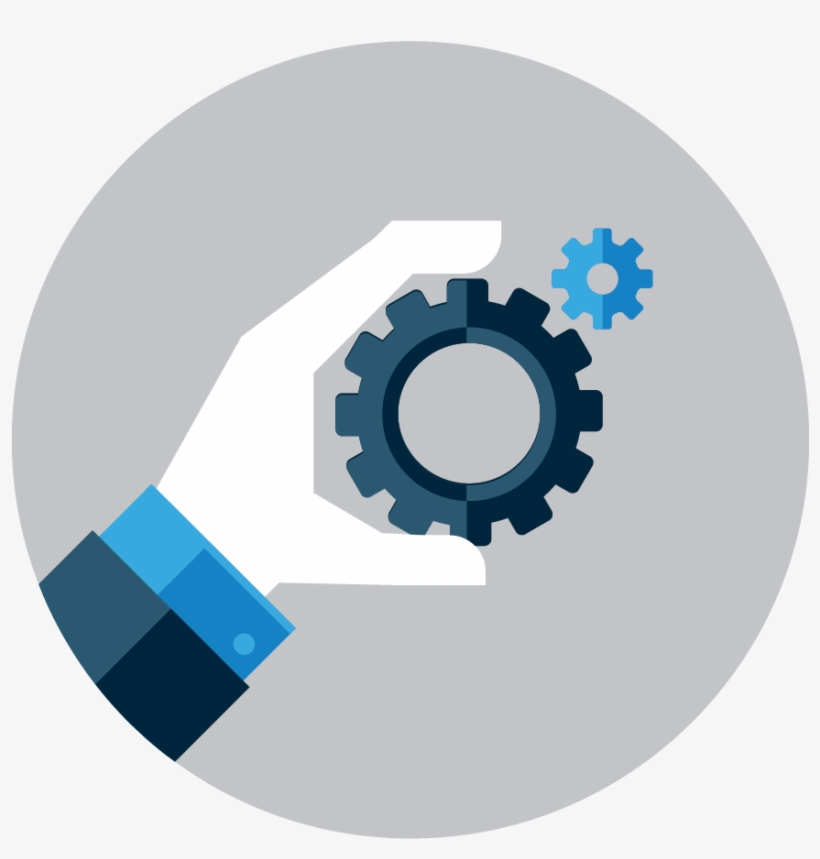 Instrumentation Engineering - Twitter Dataset - Free