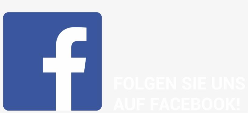 Souren Facebook Icon - Find Us On Facebook, transparent png #8250449