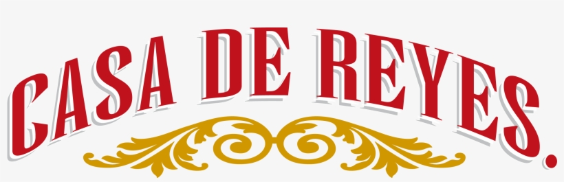 Casa De Reyes Is Nestled In The Heart Of The Fiesta - Casa De Reyes, transparent png #8257625