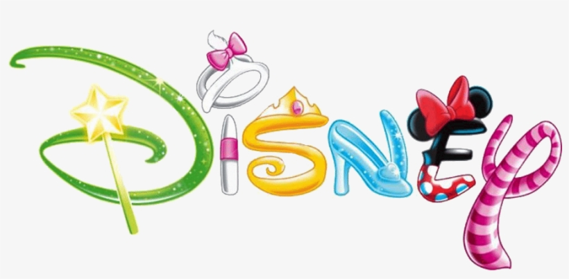 Disney World Logo Clip Art Clipart Collection - Mickey Minnie Animal Kingdom Png, transparent png #8267537