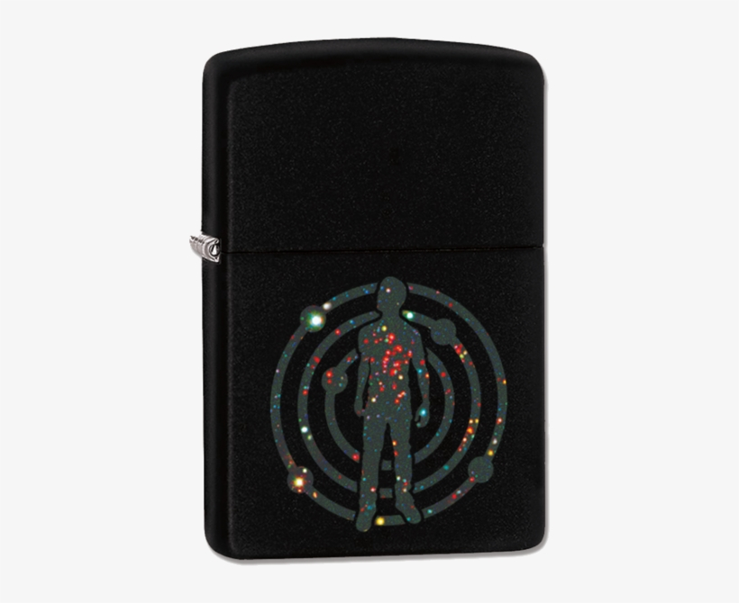 Home / Moon Man Zippo - Kid Cudi Satellite Flight, transparent png #8270738