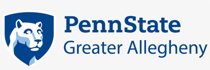 Penn State Greater Allegheny On Twitter - Penn State Berkey Creamery Logo, transparent png #8275556
