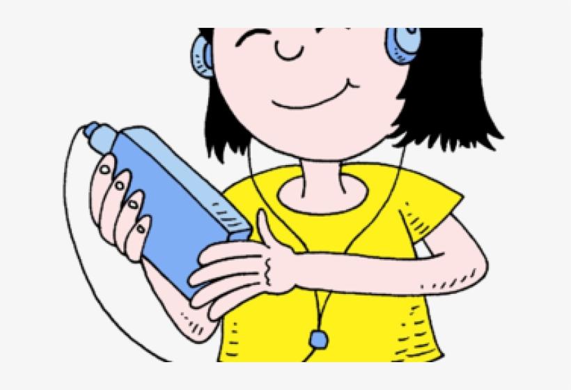 Cartoon Listen Stock Illustrations – 9,710 Cartoon Listen Stock  Illustrations, Vectors & Clipart - Dreamstime
