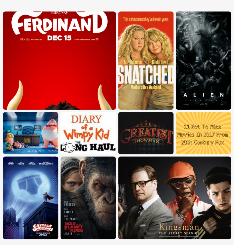 20th century fox movies download free