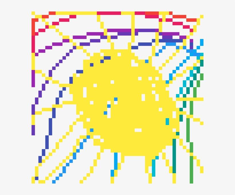 Random Image From User Kawaii Pixel Art De Anime Free