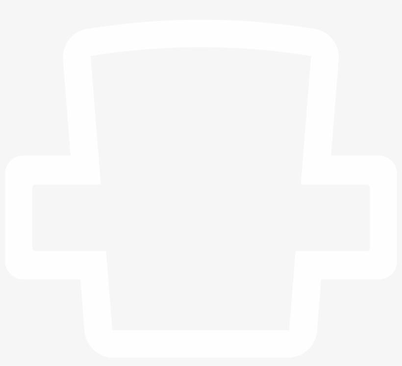 Borda Frente - Derrick Rose Wallpaper Phone, transparent png #8283141