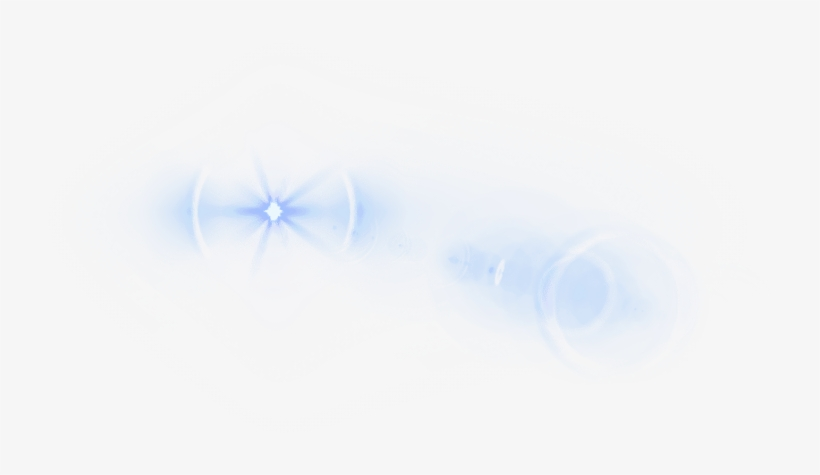 Hd Png Effects