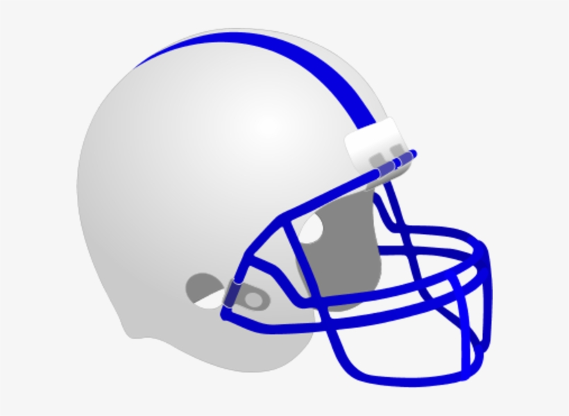 Cowboys Wonder About Season Progress - Green Football Helmet Clipart, transparent png #830205