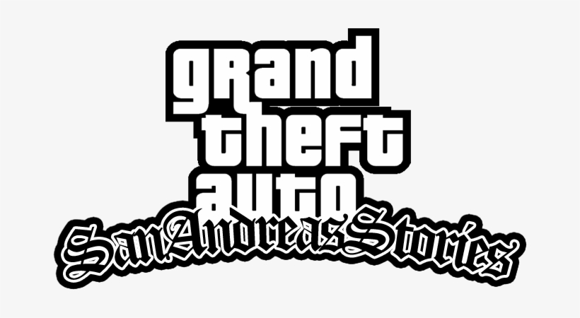 gta san free download