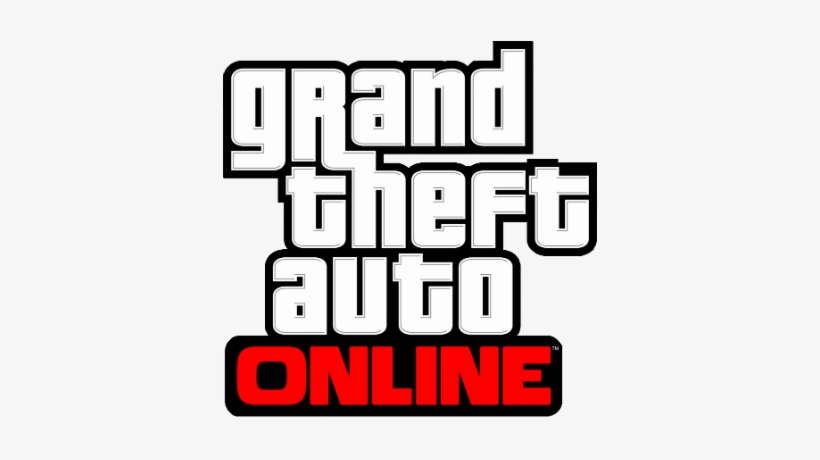 Grand Theft Auto Online Atomix - Grand Theft Auto V [ps3 Game], transparent png #832442