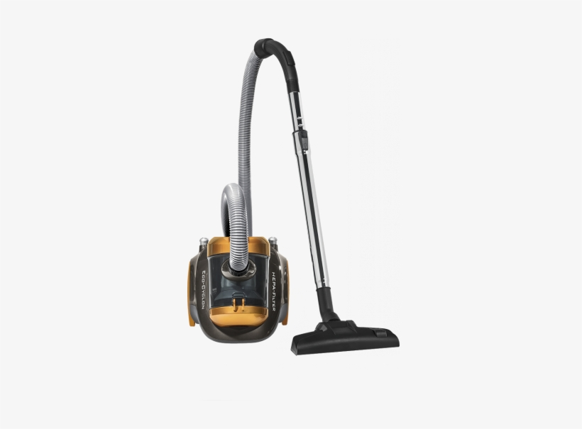 Bs 9022 P Cb Floor Vacuum Cleaner - Clatronic Bs 1304 P Vacuum Cleaner, transparent png #835315