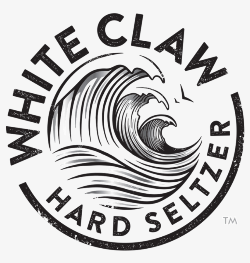 Image result for white claw clipart