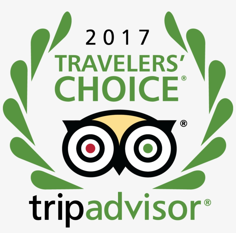Shaxi Guesthouse Tripadvisor - Travellers Choice Awards 2017, transparent png #836020