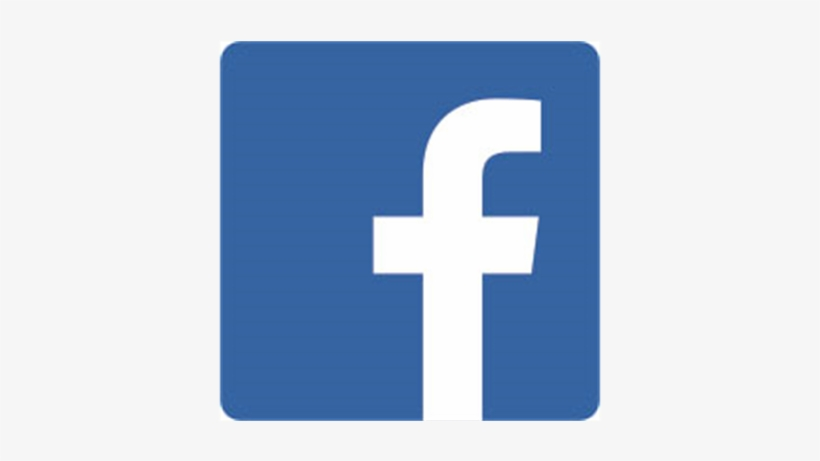 Like Us On Facebook - Small Facebook Icon Png, transparent png #836834