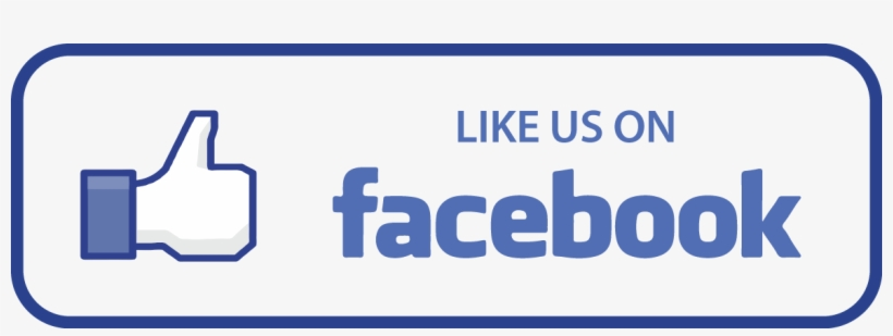 Like Our Facebook Page - Like Page Facebook Png, transparent png #837078