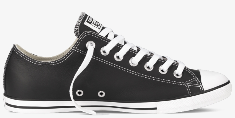 7c33cf8f88ee Antique Converse Shoes Drawing Chuck Taylor All Star - Converse Chuck  Taylor All Stars Ox Shoes