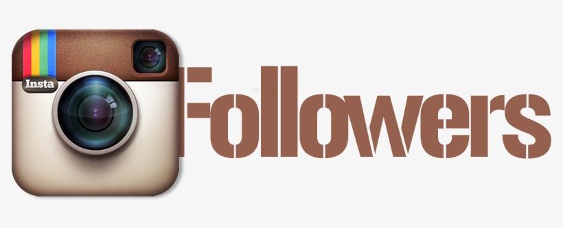Instagram Followers Hack Download - 10 More Followers Instagram, transparent png #838092