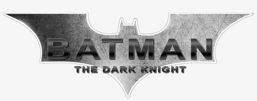 Batman The Dark Knight Wheel - Batman Dark Knight Pinball Wheel, transparent png #838312
