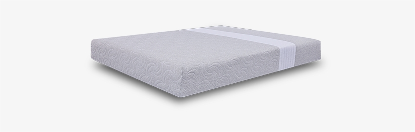 Level Sleep Mattress - Level Sleep Llc, transparent png #838706